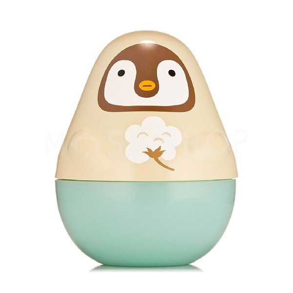 Купить Крем для рук Etude House Missing U Hand Cream #2 Fairy Penguin