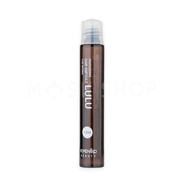 Купить Ампулы-филлеры для волос Eyenlip Professional Hair Ampoule LULU