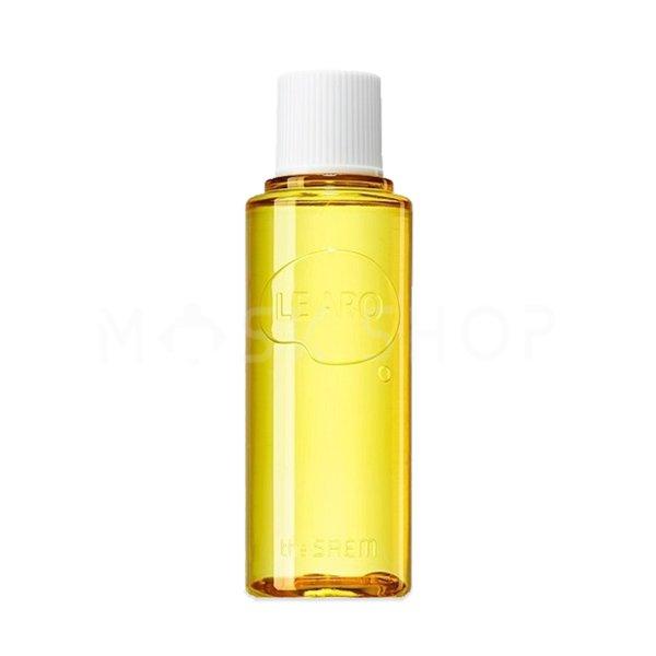 Гидрофильное масло The Saem Le Aro Cleansing Oil фото