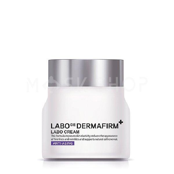 Антивозрастной крем для лица Labo De Dermafirm Labo Cream фото