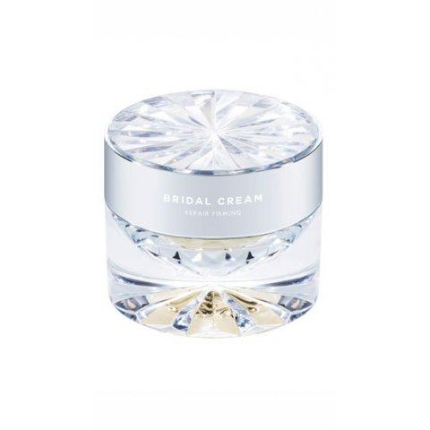 Подтягивающий антивозрастной крем Missha Time Revolution Bridal Cream Repair Firming фото