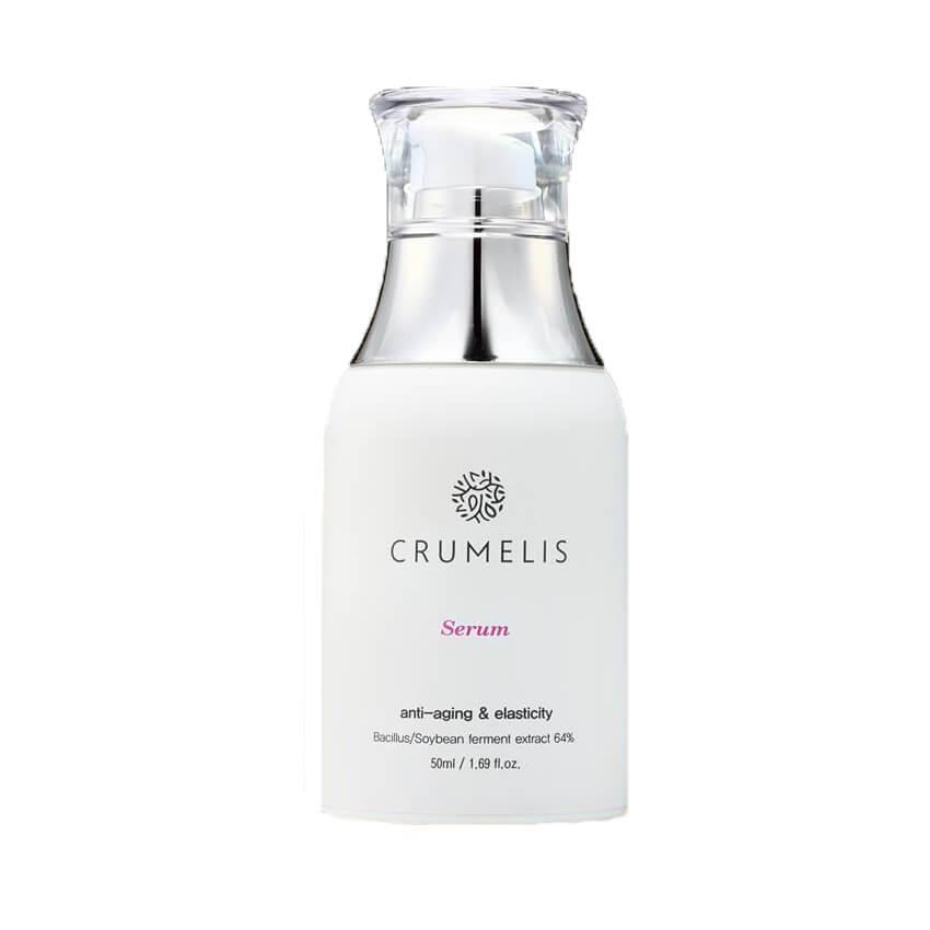 Купить Антивозрастная сыворотка Crumelis Serum, IPSE