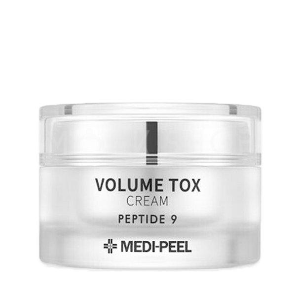 Купить Омолаживающий крем с пептидами MEDI-PEEL Volume TOX Cream Peptide 9