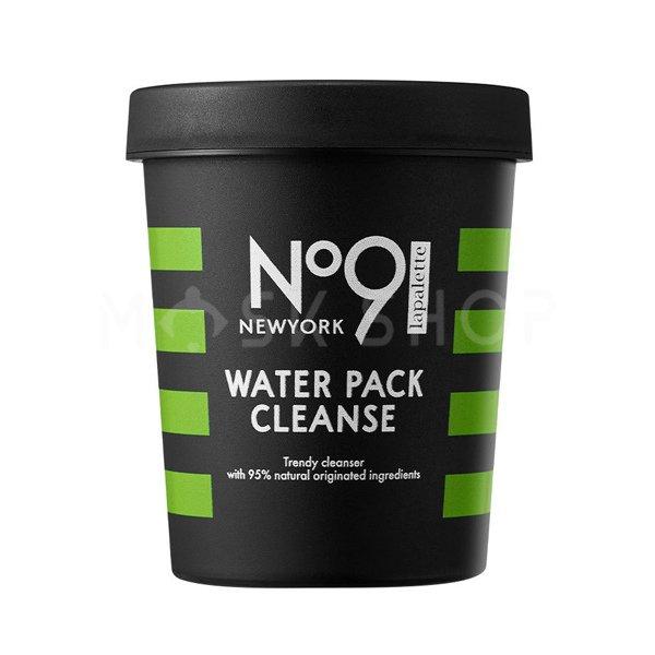 Купить Очищающая гель-пенка с экстрактом Кале Lapalette Water Pack Cleanse 02 Jelly Jelly Kale