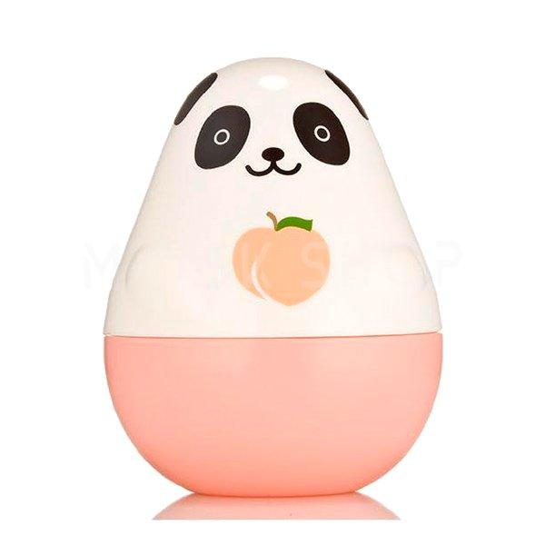 Крем для рук Etude House Missing U Hand Cream #3 Panda фото
