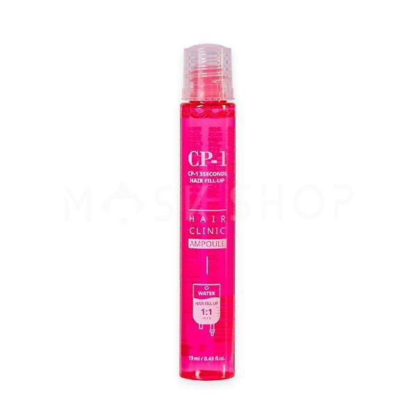 Купить Филлер для волос Esthetic House CP-1 3 Seconds Hair Ringer Hair Fill-up Ampoule 13 мл