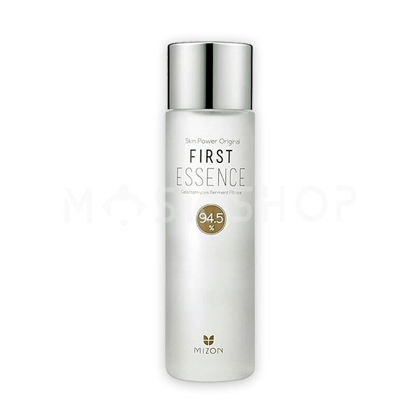 Ферментированная омолаживающая эссенция для лица Mizon Skin Power Original First Essence фото