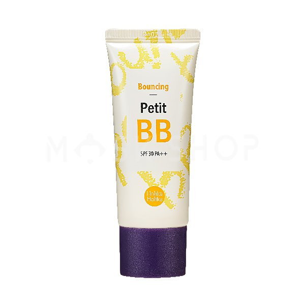 Купить ББ крем Holika Holika Petit BB Bounсing SPF30 PA++