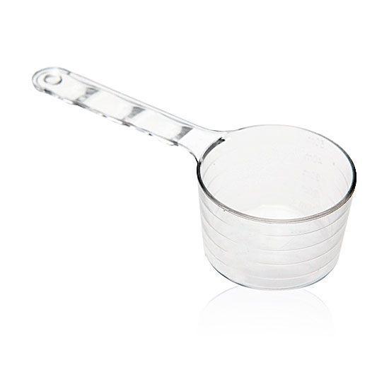 Мерная чашка Anskin фото
