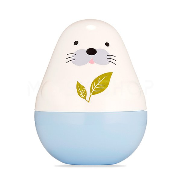 Крем для рук Etude House Missing U Hand Cream #1 Harp Seal фото