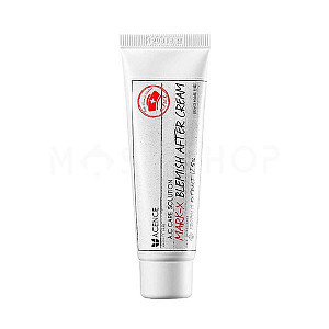 Крем от рубцов Mizon Acence Mark X Blemish After Cream
