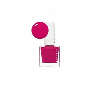 Лак для ногтей Holika Holika Piece Matching Nails Lacquer PK01 Cranberry Smoothie