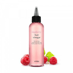 Уксус для волос A'PIEU Raspberry Hair Vinegar