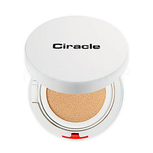 Кушон для проблемной кожи Ciracle Anti Blemish Cushion