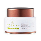 Muse Vera Sprout Energy Cream