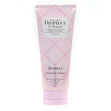 Deoproce Collagen Foam Cleansing