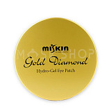 Miskin Gold Diamond Hydro Gel Patch
