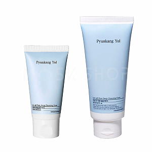 Пенка для умывания Pyunkang Yul Low pH Pore Deep Cleansing Foam