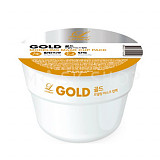 Lindsay Gold Disposable Modeling Mask Cup Pack