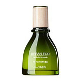 The Saem Urban Eco Harakeke Ampoule