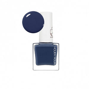 Лак для ногтей Holika Holika Piece Matching Nails Lacquer BL01 Denim Jean