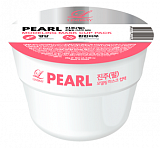 Lindsay Pearl Modeling Mask Cup Pack