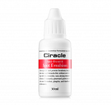 Ciracle Anti Blemish Spot Emulsion