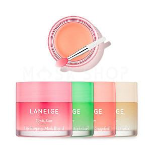 Ночная маска для губ Laneige Special Care Lip Sleeping Mask
